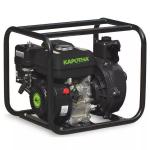 Motobomba K-M500 PRESS en  Agrofertas®