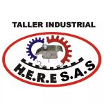 Servicio de Mantenimiento y Reparación de Equipos para la Industria Alimenticia vende  Taller Industrial H.E.R.E S.A.S