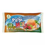 Pulpi Mix - Mandarina y Fresa en  Agrofertas®