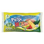 Pulpu Mix - Mango, Fresa y Piña en  Agrofertas®