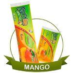 Pulpa de Mango en  Agrofertas®