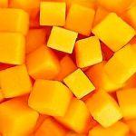 Fruta Congelada de Mango en  Agrofertas®