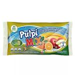 Pulpi Mix - Manzana, Banano y Naranja en  Agrofertas®