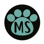 Consulta Veterinaria vende  Mascotas Style