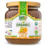 Mermelada Orgánica de Lulo en  Agrofertas®