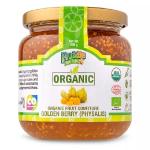 Mermelada Orgánica de Uchuva en  Agrofertas®