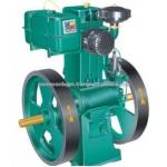 Motor Diésel Enfriado por Agua Tipo Lister en  Agrofertas®