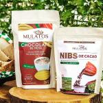 Nibs de Cacao en  Agrofertas®