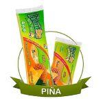 Pulpa de Piña en  Agrofertas®