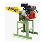 Picapasto Penagos Motor a Gasolina en  Agrofertas®