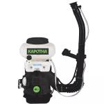 Fumigadora de polvo-líquido K-S42 en  Agrofertas®