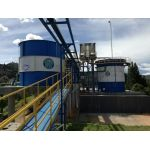 Plantas para Potabilización de Agua en  Agrofertas®