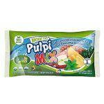 Pulpi Mix - Manzana, Piña y Hierba Buena en  Agrofertas®