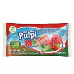 Pulpi MIx - Sandia, Fresa y Limón vende  C. I. American Latin Group