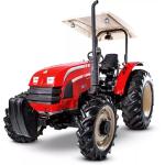 Tractor 1160 Standard 4x4 de  Servirental Maquinarias SAS