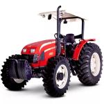 Tractor 1185S Cultivo 4x4 en  Agrofertas®