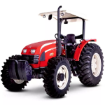 Tractor 1185S Cultivo 4x4 de  Servirental Maquinarias SAS