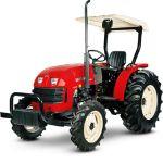 Tractor 1155-4 ST 4x4 en  Agrofertas®