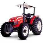 Tractor 1175S Standard 4x4 en  Agrofertas®
