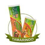 Pulpa de Tamarindo en  Agrofertas®