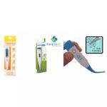 Termómetro Digital en  Agrofertas®
