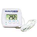 Termómetro nevera Halthen TA 268 en  Agrofertas®