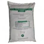 Agro Restaurador en  Agrofertas®