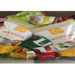 Turrones Aromáticas Surtidos en  Agrofertas®