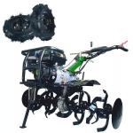 Motoazada Pro Clutch en  Agrofertas®