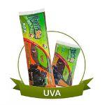 Pulpa de Uva en  Agrofertas®