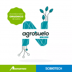 Agrosuelo vende  Abonamos SAS