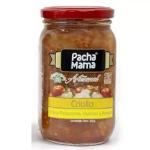 Criollo (hogao) vende  Pacha Mama Gourmet S.A.S.