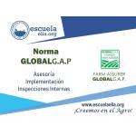 GLOBALGAP | Asesoría e Implementación vende  Escuela Latinoamericana de Innovación Agroalimentaria