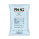 Promix clima frio vende  Biomezclas de Colombia SA