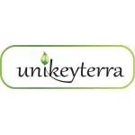 Distribuidores para Colombia vende  Unikeyterra