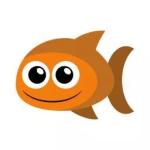 pez prueba en  Agrofertas®