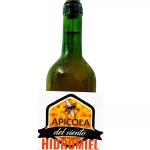 Hidromiel (Licor de Miel y Polen) X 750ml vende  Apícola del Viento