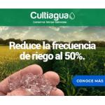 Hidroretenedor  caja por 25 Kg vende  Cultiagua