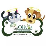 Servicio Exequial para tu Mascota vende  Casa de Funerales Los Olivos