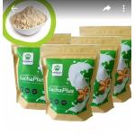 Malteada Proteica SachaPlus vende  Cooperativa SachaAntioquia Multiactiva