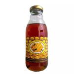 Miel De Abejas Pura X 500g Botella De Vidrio vende  Apícola del Viento
