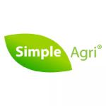 SimpleAgri Asistencia Técnica vende  Grupo JAD