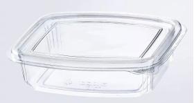Estuches Termoformados en  Agrofertas®