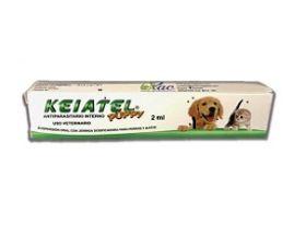 Keiatel Puppy en  Agrofertas®