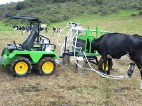 Brazileros en  Agrofertas®
