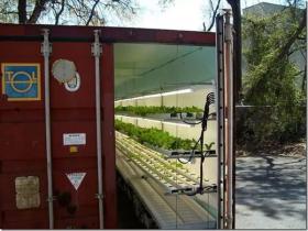 Casas en Contenedores en  Agrofertas®