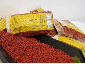 Prod - 1 vende  Agroindustria del Pacífico