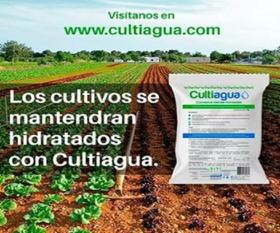 Hidroretenedor  caja por 25 Kg en  Agrofertas®