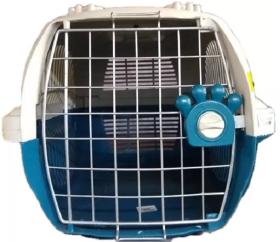Huacal para Perros Pequeños vende  Country Pet