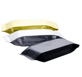 Bolsa FLOW PACK en  Agrofertas®